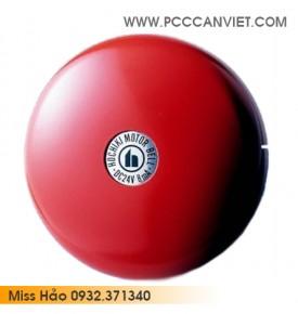 17221_lonCHUONG FBB-150I-500x500