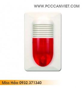 Coi den bao chay C 9401