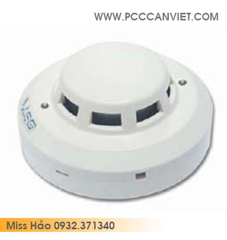Dau bao khoi 12 V  R-6601