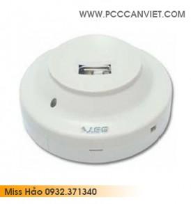 Dau bao lua C 9104