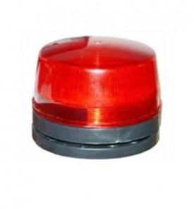 Den-chop-bao-chay-Horing-24V-275x231