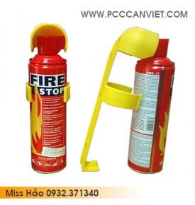 binh_chua_chay Firestop