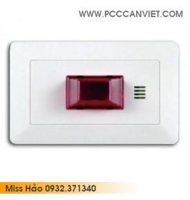 den_bao_phong HC 200LA