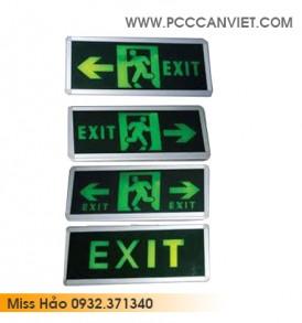 exit trung quoc