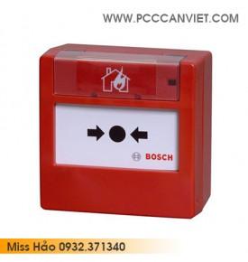 nut nhan khan indoor bosch fmc-300-rw-gsgrd